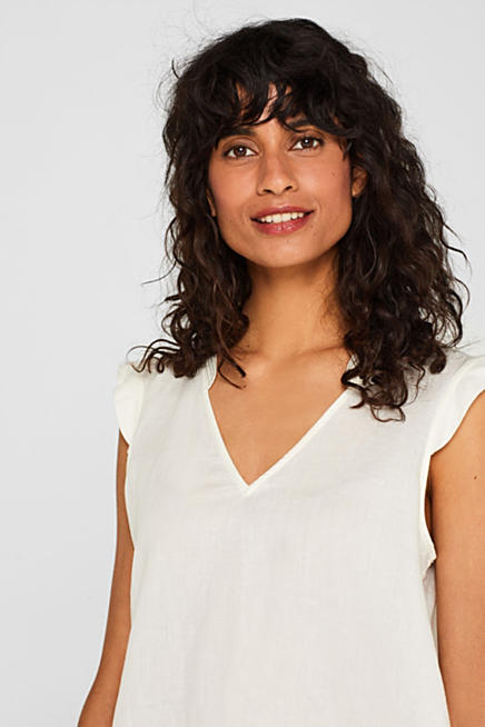 3c4d9631e Esprit: Blusas para mujer - Comprar en la Tienda Online