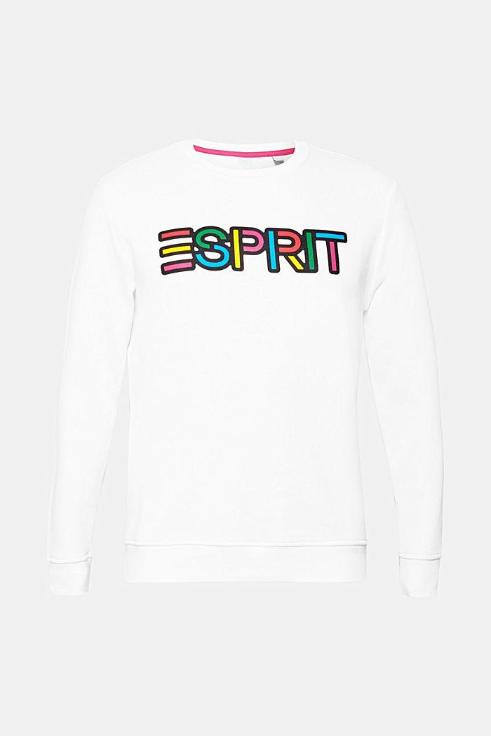 CRAIG & KARL: cotton sweatshirt