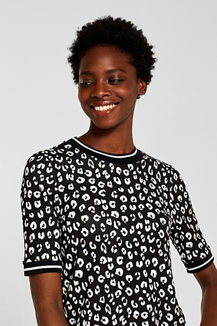 Trui Met Rits Zijkant Dames.Esprit Sweatshirts Voor Dames Kopen In De Online Shop