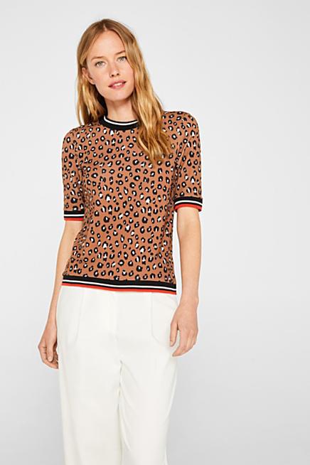 c006a3a7a70 Esprit  Sweat-shirts pour femme à acheter sur la Boutique en ligne