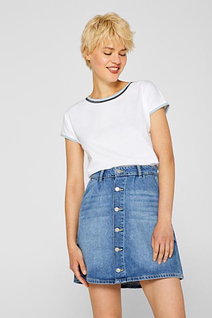 6e4c8740d56fa Esprit   T-shirts femme sur notre boutique en ligne