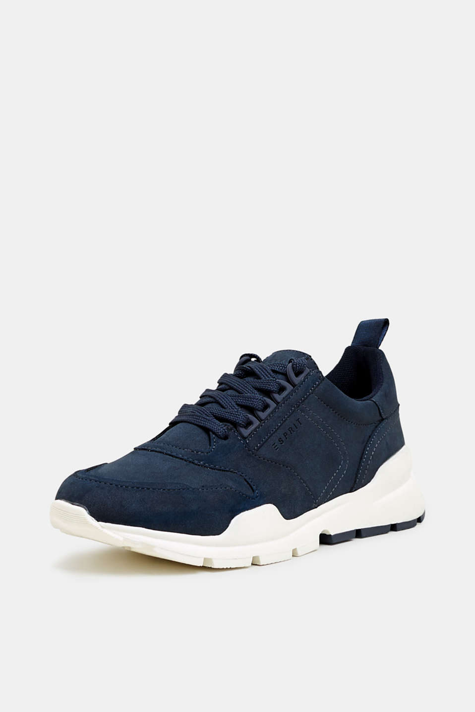 Casual Shoes others, NAVY, detail image number 1