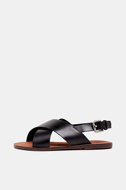 1e3dce2903ddf Esprit damskie buty – kup w sklepie online