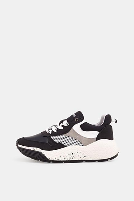 778a403113 Esprit: sneaker da donna nel nostro shop on-line