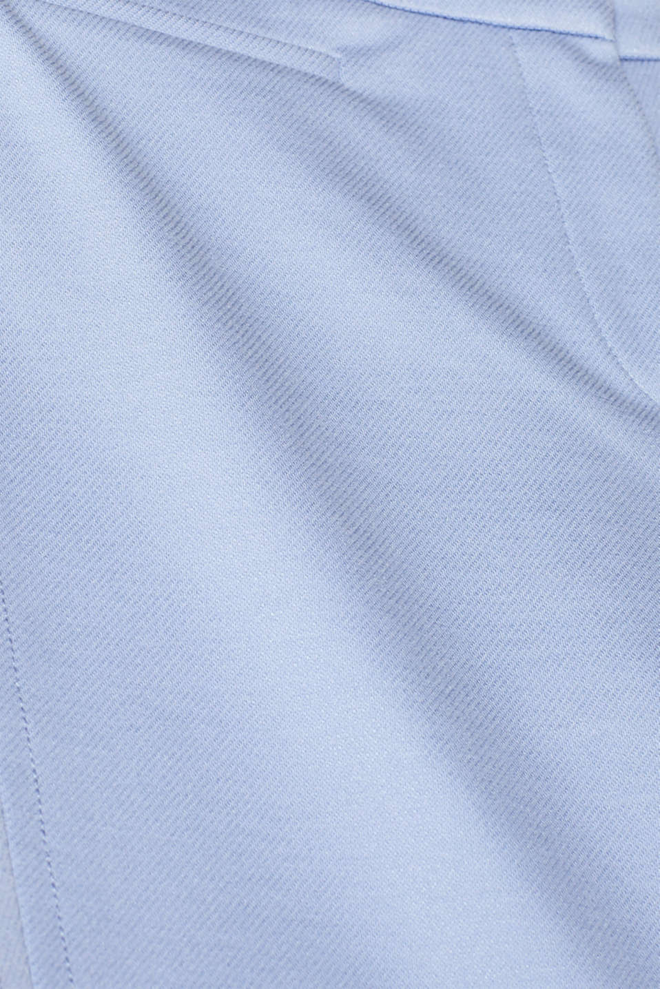 Pants woven, BLUE LAVENDER, detail image number 4