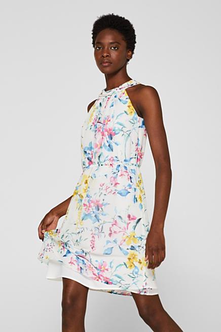 a7edb034bbff Esprit klänningar för damer i Esprits Online-Shop
