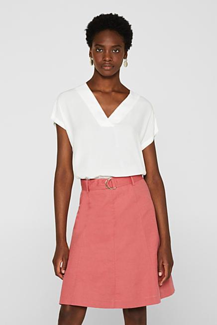 576bd5f2f1 Esprit  Blusas para mujer - Comprar en la Tienda Online