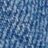 Pants denim Fashion Fit, BLUE MEDIUM WASHED, swatch