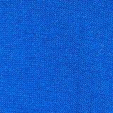 V-neck jumper made of 100% organic cotton, BRIGHT BLUE, swatch