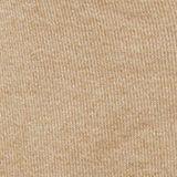 Basic V-neck cardigan, organic cotton, BEIGE, swatch