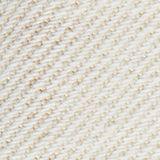 Hose mit Bio-Baumwolle, OFF WHITE, swatch