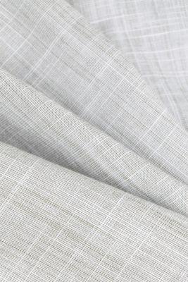Shirt made of 100% organic cotton, KHAKI GREEN 5, detail