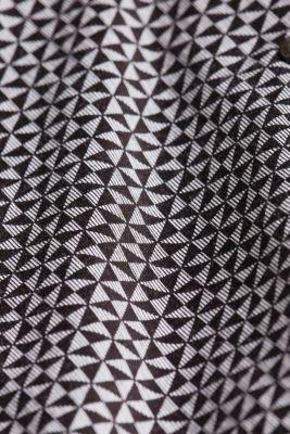 Pyjamas, BLACK, detail