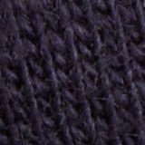 Nachthemd mit Streifen, Organic Cotton, NAVY, swatch