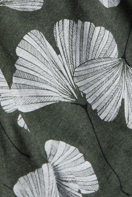 Nightpants, LIGHT KHAKI, detail