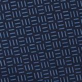 Recycelt: Microfaser-Shorts im 3er-Pack, NAVY, swatch