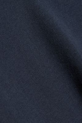 Pyjamas, NAVY 2, detail