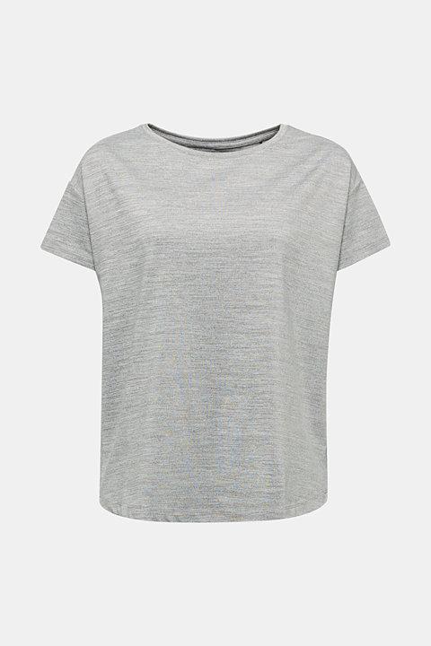 Active E-Dry T-shirt