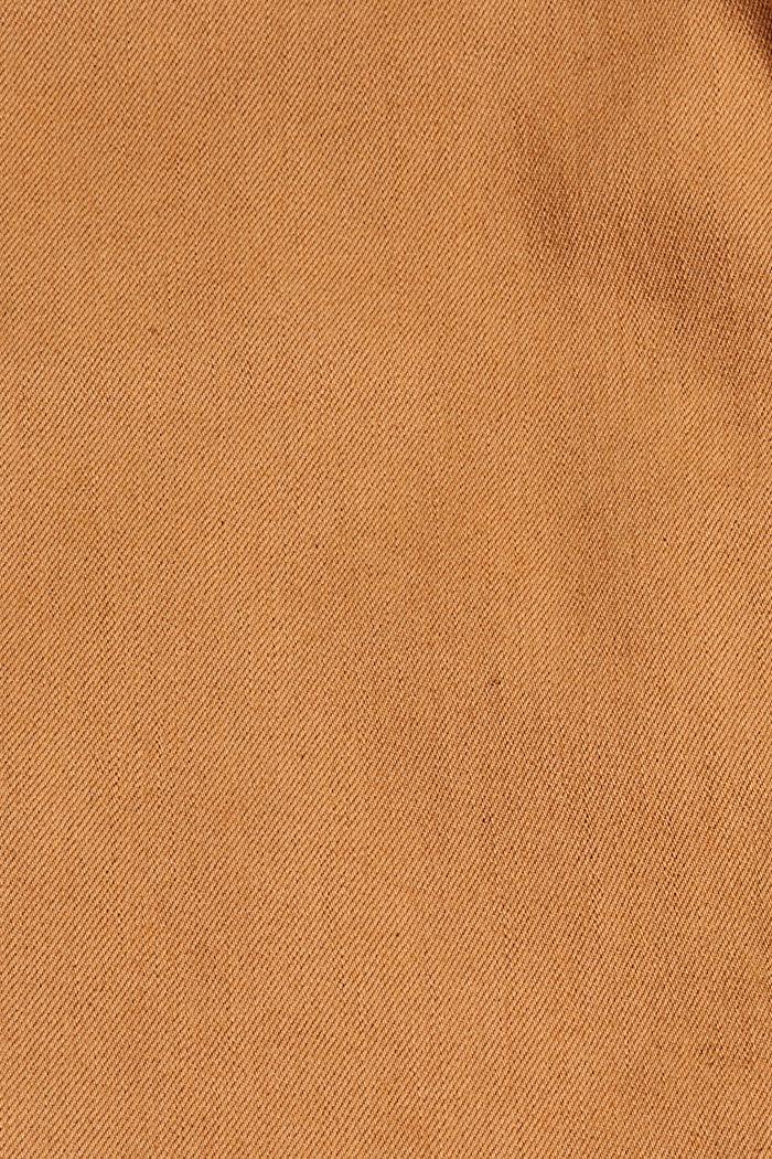 Jegíny ze směsi s bavlnou, BARK, detail image number 4