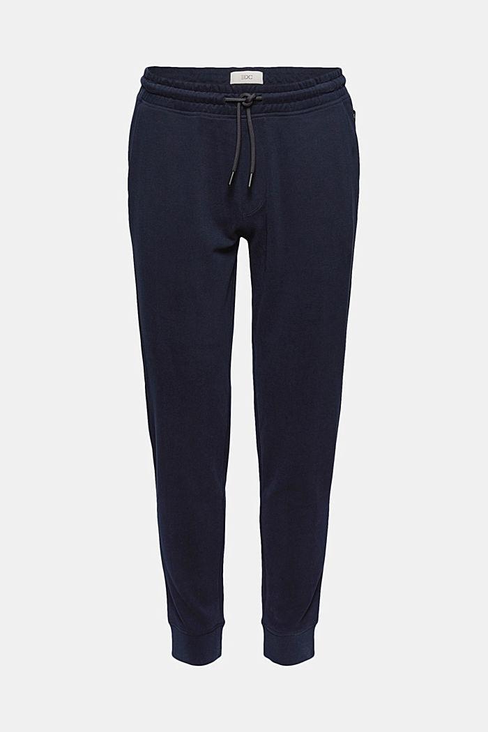 Pantaloni da jogging stile jogger