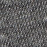 Basic-T-Shirt mit Organic Cotton, GUNMETAL 5, swatch