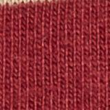 T-Shirts Regular Fit, GARNET RED, swatch