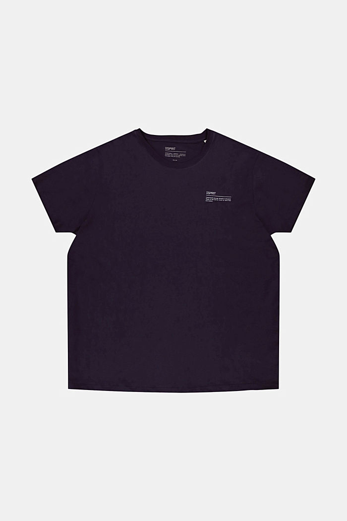 T-Shirts Big Size Fit