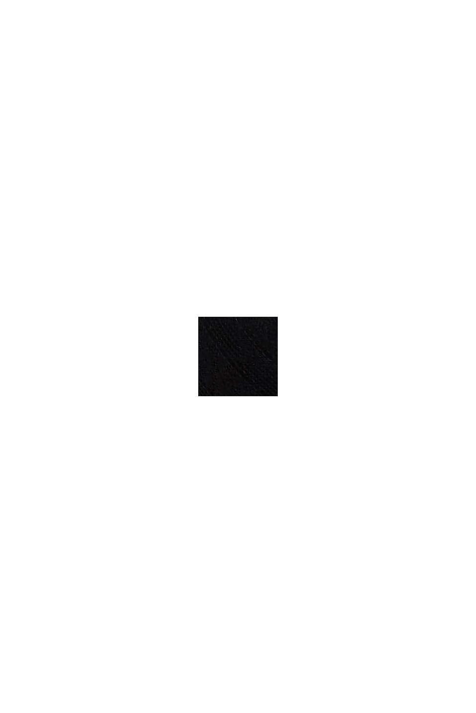 Soutien-gorge à armatures, BLACK, swatch