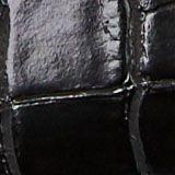 Vrijetijdsschoenen, BLACK, swatch