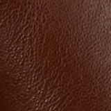 Chelsea boots van imitatieleer, TOFFEE, swatch
