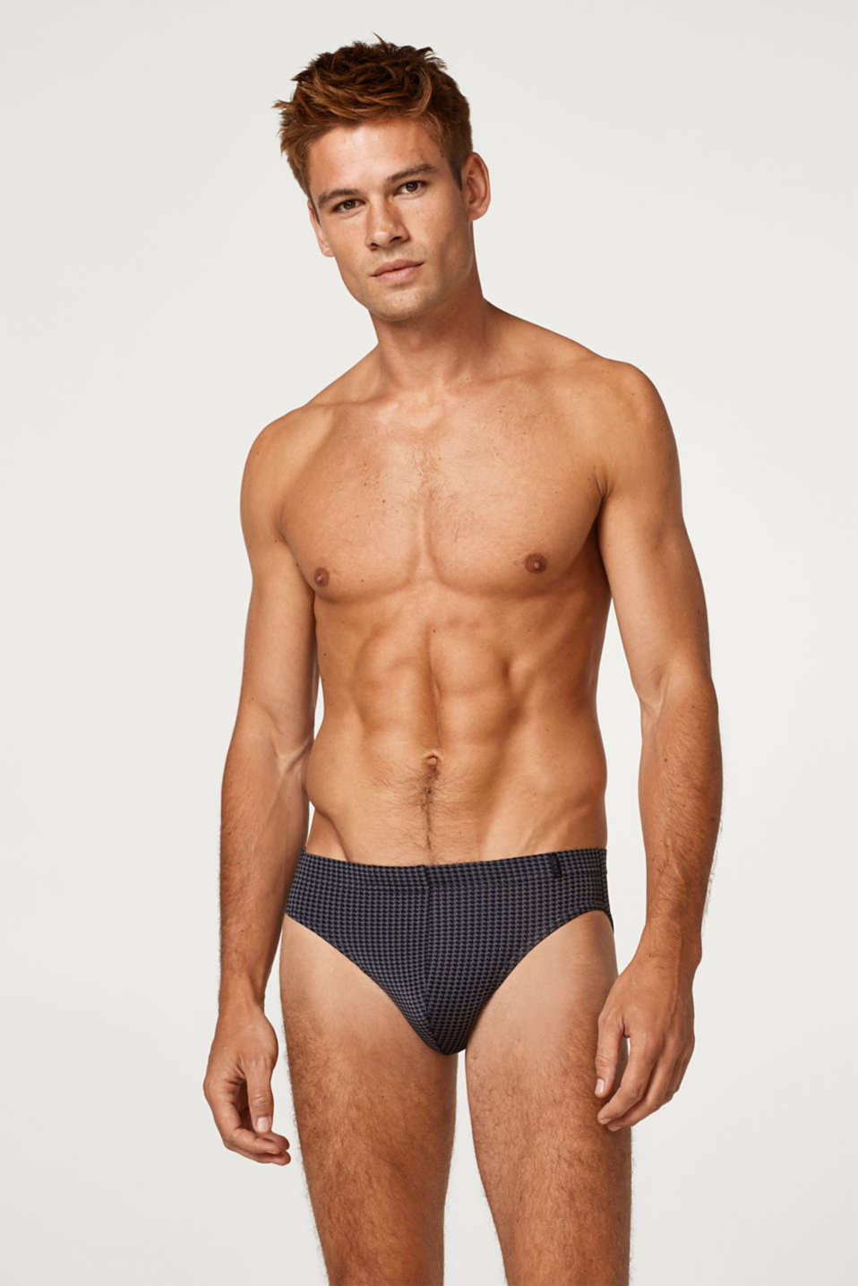 Esprit - Double pack of briefs