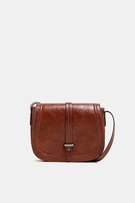 84d554922db Esprit: Bolsos para mujer - Comprar en la Tienda Online