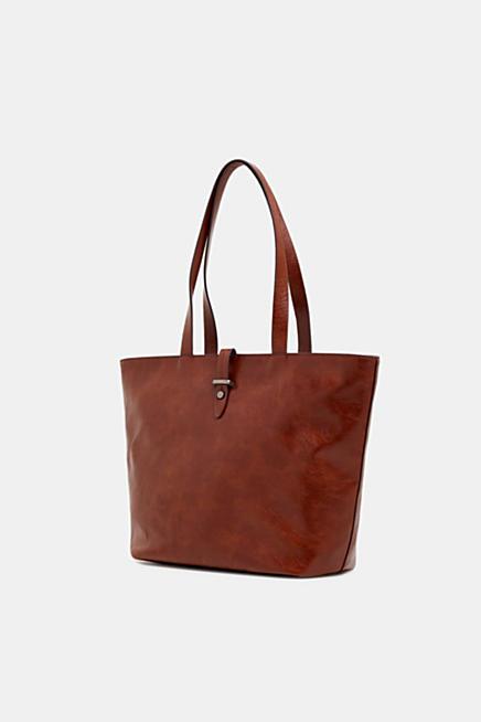 f1960d12 Esprit: Bolsos para mujer - Comprar en la Tienda Online