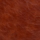 Faux leather shopper, RUST BROWN, swatch