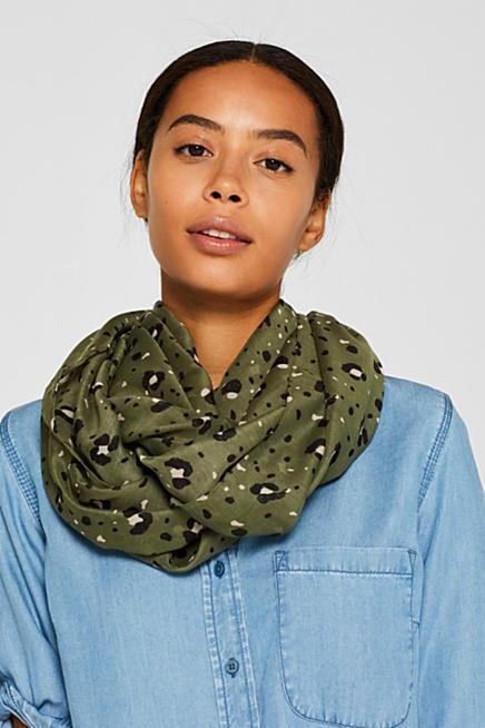 58a7b4c9ceaff1 Schals & Tücher für Damen im Online Shop kaufen | ESPRIT