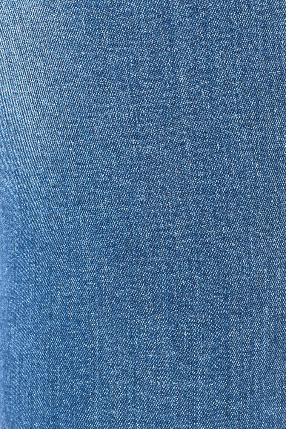 Pants denim, BLUE MEDIUM WASH, detail image number 4