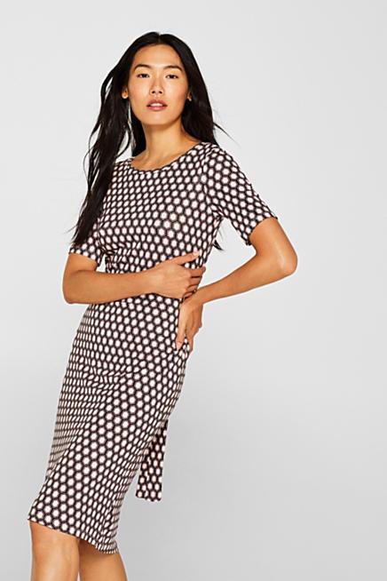 70a537eae5ffb Esprit: Robes à acheter sur la Boutique en ligne