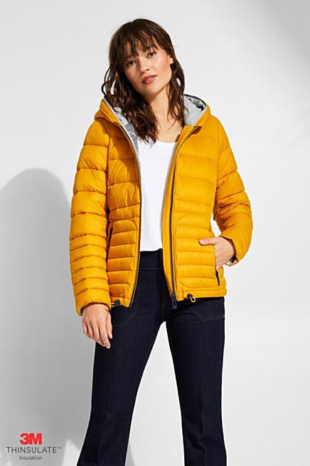 Manteau femme hiver 2019 esprit