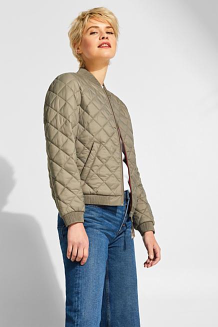 eb9a158b4 Moda Esprit para mujer, hombre y niños en la tienda on-line | Esprit