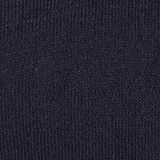 Jumper, organic cotton, NAVY, swatch