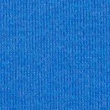 Jumper, organic cotton, BRIGHT BLUE, swatch
