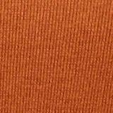 Melange basic jumper, CINNAMON 5, swatch