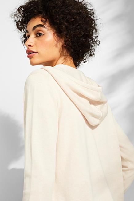 d064937fa40324 Pullover & Strickjacken für Damen im Online Shop | ESPRIT