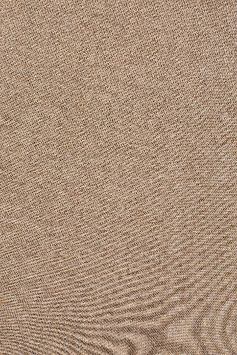 Sweaters, TAUPE 5, detail image number 4