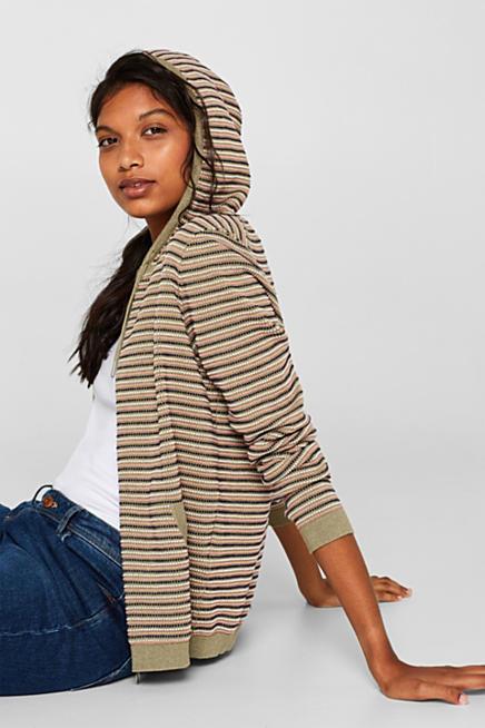 231047c70fa73b Esprit Fashion for Women, Men & Children in the Online-Shop | Esprit