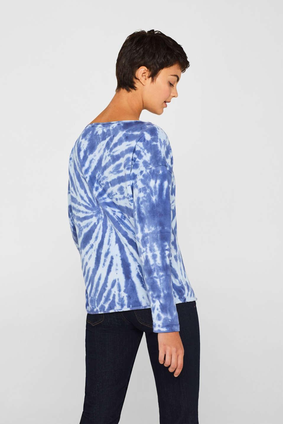 Sweatshirts, INK, detail image number 3