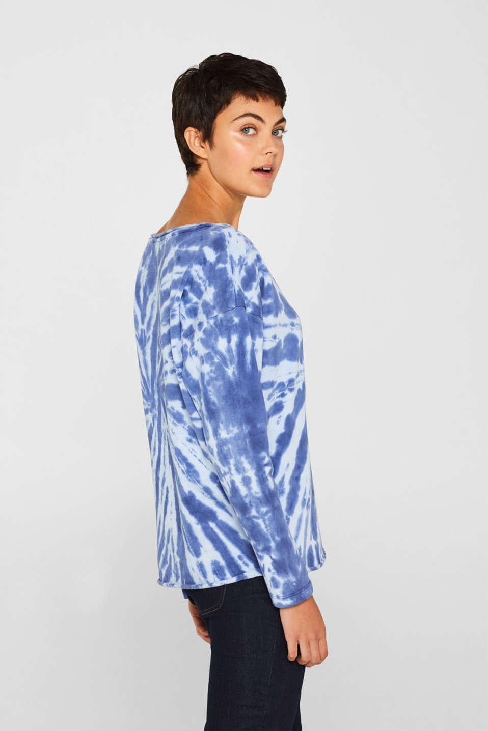 Sweatshirts, INK, detail image number 5
