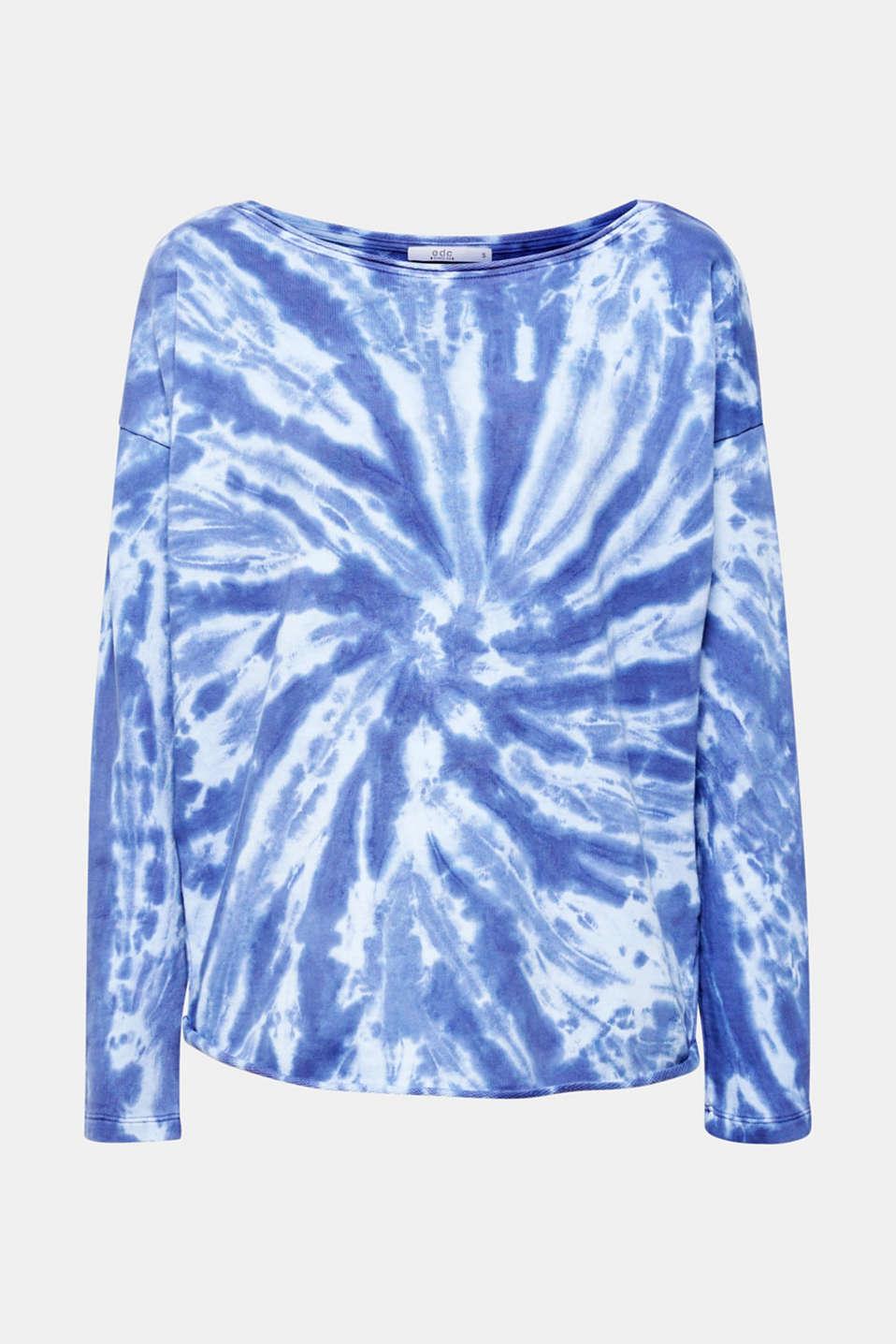 Sweatshirts, INK, detail image number 6