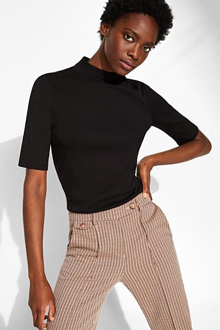 eea258bc50796 Esprit : T-shirts femme sur notre boutique en ligne | ESPRIT