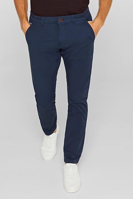 617e7ca598b497 Esprit: Pantaloni da uomo nel nostro shop on-line